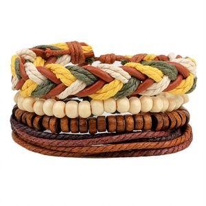 5/$20 • Bracelet Set